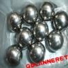 Hot Sell Stainless Steel Ball