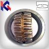 Hot nsk spherical roller bearing
