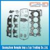 Hot seal  Full Set Gasket gasket parts
