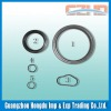 Hot seal  Full Set  gasket accessories