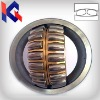 Hot spherical thrust roller bearing
