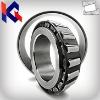 Hot tapered roller thrust bearing
