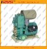 Household water pump