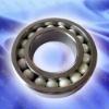 Hybrid construction ceramic ball bearing,full ceramic bearing,ceramic bearing