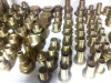 Hydraulic Hose Adapters Fittings