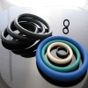 Hydraulic PU/Rubber O-Ring