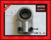 Hydraulic cylinder end bearing