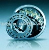IKO 21313CC Spherical Roller Bearing