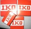 IKO High Precision Angular Contact Ball Bearing