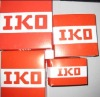 IKO needle roller bearing NA6906A