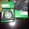 INA Cylinder roller bearings ( high quality and cheap price)