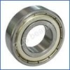 INA Deep Groove Ball Bearings 6205-2RS