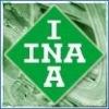 INA Needle Bearings