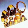 INA Needle Bearings KT162010