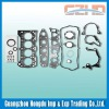 ISO/TS supplier  Engine full gaskets sets OE NO.11400-65850