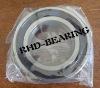 Inch Bearing, KSM Deep Groove Ball Bearing 1623-2RS