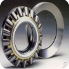 Inch Tapered Roller Bearing (1-7004)