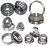 Inch Tapered Roller Bearing (1-7009)