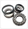 Inch Tapered Roller Bearing (TR070803C)