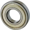 Inch size deep groove ball bearing 16010 series