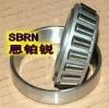 Inch taper roller bearings 5584/5535 precision bearing