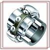 Insert ball bearing