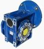 Italian Motovario-like Worm Gearbox,NMRV090