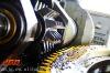 JGB turntable slewing bearing