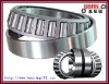 JL26749/JL26710Tapered Roller Bearings