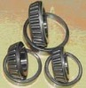 JPZZ Professional supply high quality trapered roller bearing HM88549/10