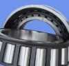 JPZZ Professional supply high quality trapered roller bearing LM67045/10