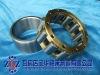 JW220  Journal roller bearing (inch)
