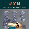 JYB 6201ZZ Z2V2 Bearings