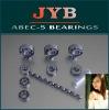 JYB 6201ZZ Z3V3 Bearings