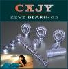 JYB 6203ZZ ABEC-5 Bearings