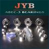 JYB 6203ZZ Deep Groove Ball Bearing