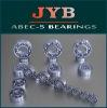 JYB 629ZZ Z2V2 Ball Bearing