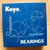 Japan cylindrical roller bearing