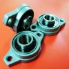 KFL001 Aluminum miniature pillow block bearings