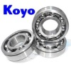 KOYO Angular Contact Ball Bearing