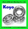 KOYO Deep Groove Ball Bearing