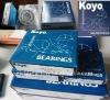 KOYO High Precision Angular Contact Ball Bearing
