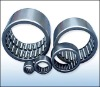 KOYO Needle Roller Bearings nav4011