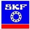 KOYO TIMKEN NSK SKF Tapered Roller Bearing