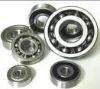 KOYO deep groove ball bearings 6212ZZC3