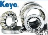 KOYO61902 Deep Groove Ball Bearing