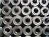 LHZ deep groove ball bearing 6011