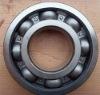 LHZ deep groove ball bearing 6015