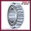 LM11749/LM11710 Inch Tapered Roller Bearing