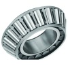LM11949/10   Auto bearing / inch sizes Single row taper roller bearing